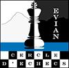 Club d'Échec en Haute-Savoie a Évian