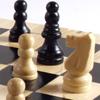 Tournoi d'échec Haute-savoie club d'évian
