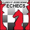 LogoClusesSJeoireBonneVignette