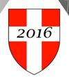 LogoOpenHauteSavoie2016