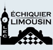 EchecLimousin