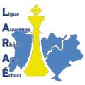LigueEchecs-Rhone-Alpes